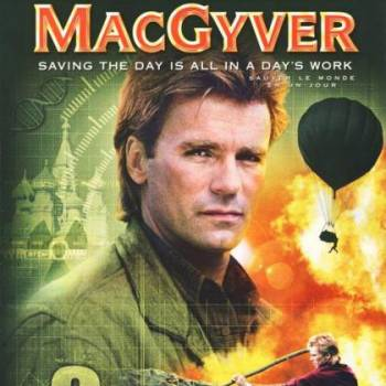 macgyver-season-3-tv-seasons-photo-u1